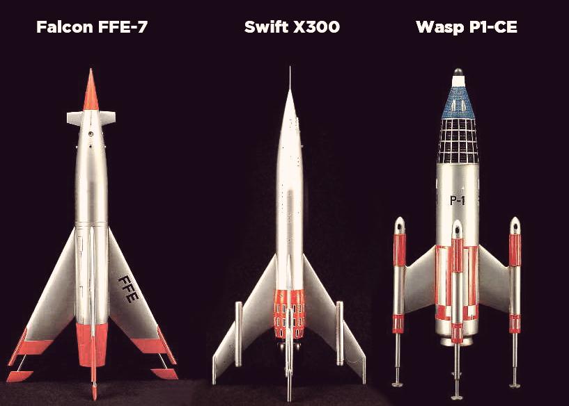 rocketshipscolonialpng